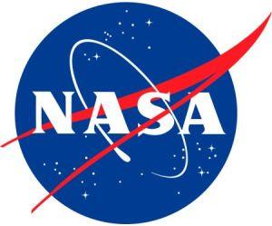 nasa_logo1