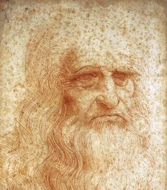 Leonardo da vinci ha copiato le sue invenzioni dai cinesi for Invenzioni di leonardo da vinci