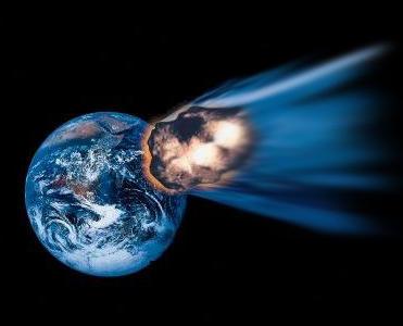 asteroid2-700013