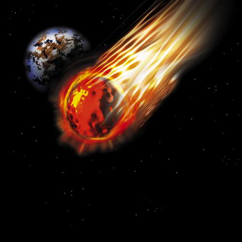 asteroid_2_2