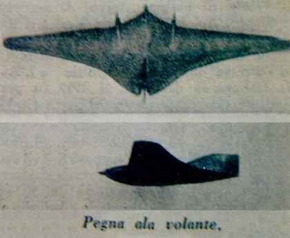 """UFO, Guglielmo Marconi e """"Raggio della Morte"""": il """"Cover Up"""" degli anni '30 7"""