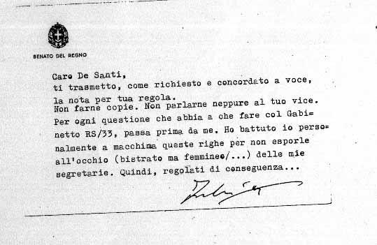 """UFO, Guglielmo Marconi e """"Raggio della Morte"""": il """"Cover Up"""" degli anni '30 4"""