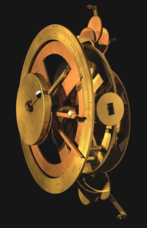 il-meccanismo-ricostruito-dagli-scienziati-foto-antikythera-mechanism-research-project