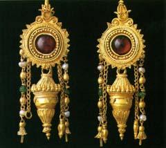 taranto-antichi-gioielli