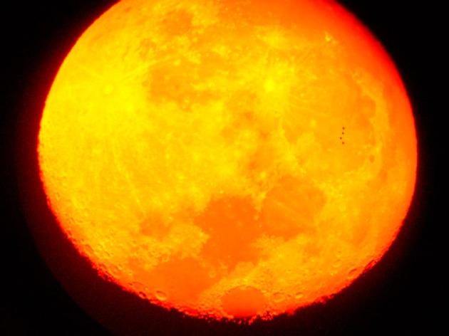 moon021709a