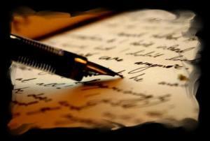 scrivere-stilografica6