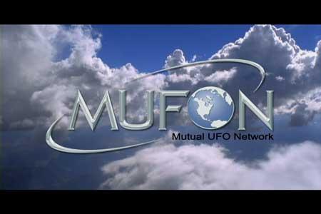 Mufon - Archive en ligne Mufon_logo_clouds