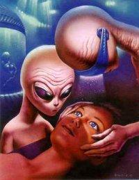 alien_abductions