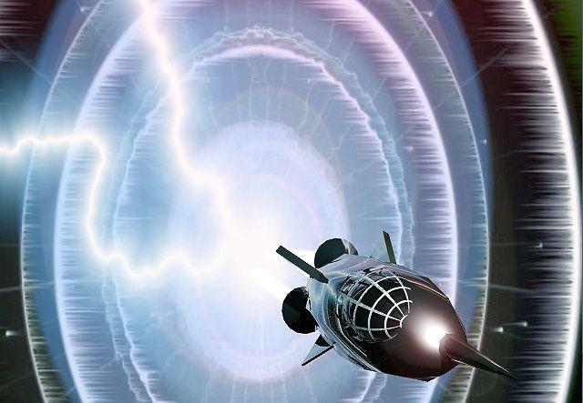"""Ricerca segreta: Stephen Hawking avrebbe risolto il """"paradosso dell'informazione del buco nero"""