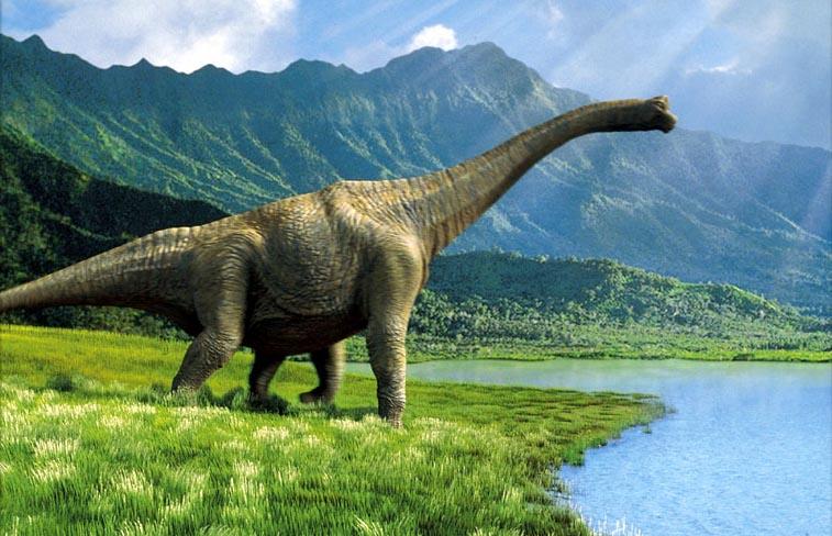 Mistero risolto: i Dinosauri uccisi da un asteroide  CENTRO UFOLOGICO TARANT...