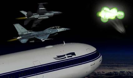 http://centroufologicotaranto.files.wordpress.com/2010/06/ufo-airbus-682_729724a.jpg?w=426&h=233