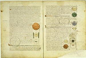 300px-Timaeus_trans_calcidius_med_manuscript
