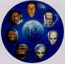 alieni-umani