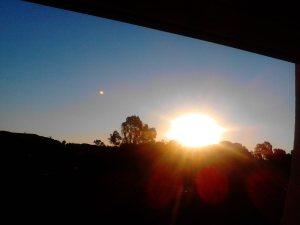 29 Settembre 2014 - Ore 06.38 - Taranto - Foto 2