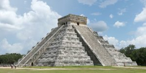 piramide_messico3_copia