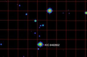 26310-kic-8462852