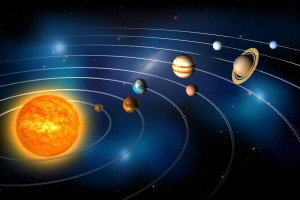 sistema-solare-300x200.jpg