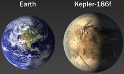 kepler-186f-image (1)